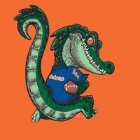 Votegator by cme