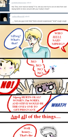 Ask Steve x Tony: Question 75 by Ask-StevexTony