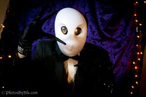 Court of Owls 2 by norrit07