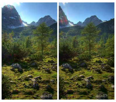 3D.sebensee - crossview by yatu-ex
