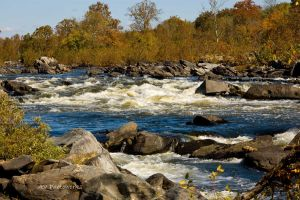 Great Falls 2 by dark4Maxine