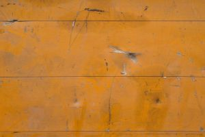 Metal Scratched Texture 02 by goodtextures