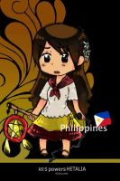 APH Philippines Wallpaper by sigalawin