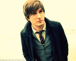 Adam Randal Young by OwlCityFan231