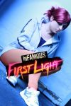 Fetch (D.U.P) - Infamous: First Light by AngelShadou