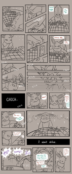 PMD Mission 4 - Page 8 by acidic-fire