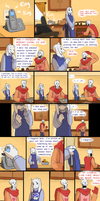 Endertale - Page 24 by TC-96