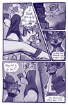 Story Block p18 by geckoZen
