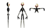 ThePuppet v20 | Th(elp)rPuppet by PuppetProductions
