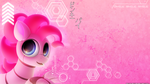 Smile Smile Smile (Wallpaper Collab with SymbianL) by AntylaVX