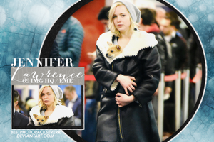 Photopack 7098 - Jennifer Lawrence by BestPhotopacksEverr