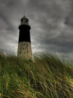 lighthouse by photo-earth