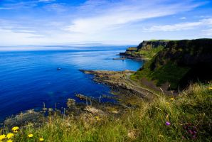 causeway coast 1 by ghostdog7