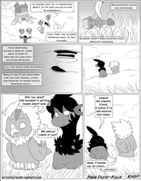 PMDWTC Mission 2 Page 34 END by WindFlite