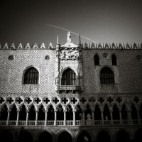 Palazzo Ducale by AlexandruCrisan
