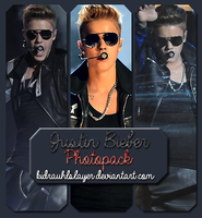 +Justin Bieber Photopack #009 by kidrauhlslayer
