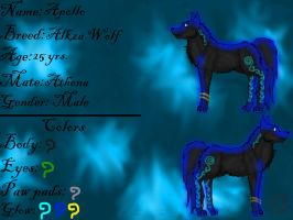 apollo ref sheet by Iris-and-Ebenos