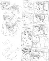 Hetalia pervy dump by sheepish-Bunbert