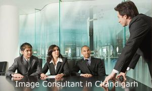 Image Consultant in Chandigarh by LuxuryConsul