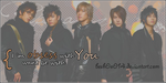I am obsess with ss501 by besh0o014