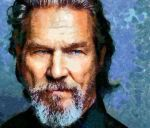 Jeff Bridges 03 b by RHuggs