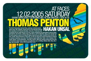 thomas penton at faces 12 feb. by can