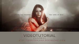 Videotutorial 5 by KrypteriaHG