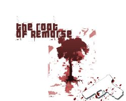 The Root of Remorse by 2fordesign