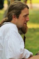 Castlefest 2014 28 by pagan-live-style