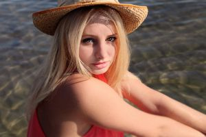 Summertime sadness by Anepire69