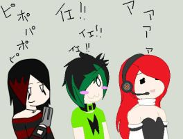 XD by anubist-the-cat1