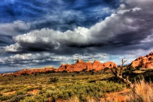 MOAB by Rephilhlm