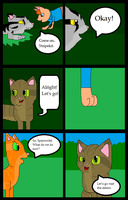 WCFT-Page 8 by skyclan199