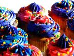 CUPCAKES by paramorefan1827