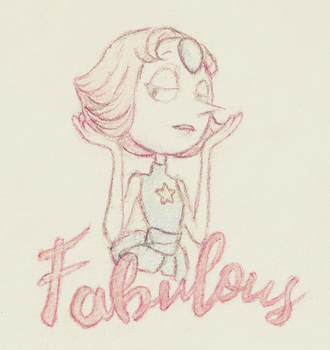 Pearl fabulous by larnacacom