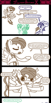 Horoscope Comic 10 by FicFicPonyFic