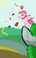 Pastry by asluc96
