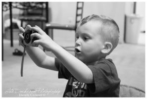 Photog In the Making by TheDarkRoom-Photo