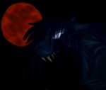 'Deep Into That Darkness by thetelltaleheart