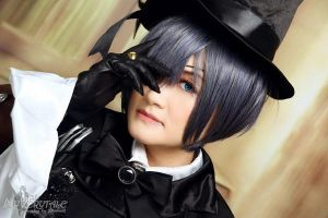 Ciel-110214-07 by verytale