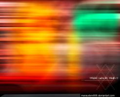 Free your mind 2_abstract_ by marauderx666