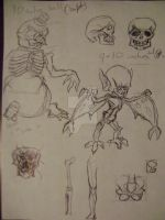 Concept sketch by b1938dc