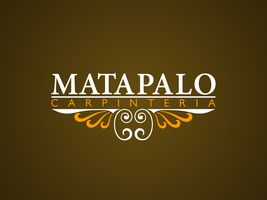 Matapalo by gustavitos