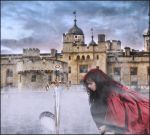 Finding Anne Boleyn... by Villenueve