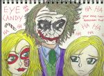 The jokers eye candy by Diamond-Rainbow