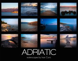 Adriatic by ivancoric