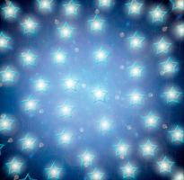 Stars Background Image by Retoucher07030