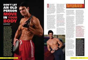 jason aaron baca article MENS MUSCLE by jasonaaronbaca