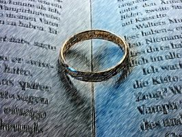 ring of love by Mittelfranke