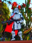 Kenner Clone Warrior by mousedroid-hoojib